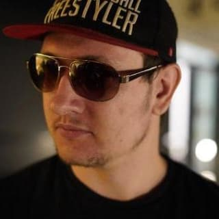 Alexits Patrik profile picture