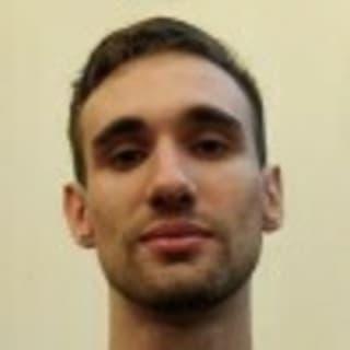 michaeldrrc profile picture