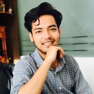 Raunak Tamang profile picture