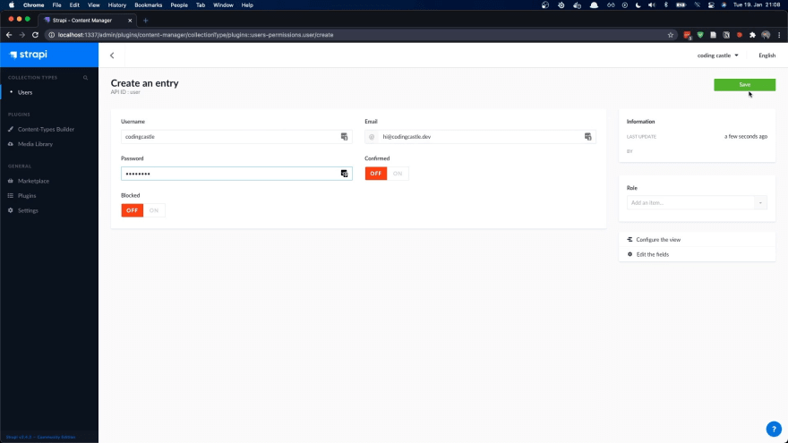 https://codingcastle.dev/static/images/linktree-clone/user-creation.jpg