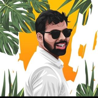 Sajal Gupta profile picture