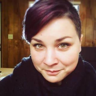 Rachel Ralston profile picture