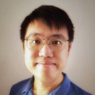 Zhen Kai profile picture