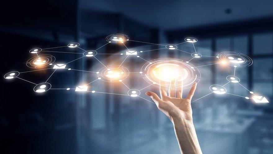 [https://www.ie.edu/insights/wp-content/uploads/2017/06/Networking-la-guinda-de-un-buen-curriculum-o-idea-de-negocio.jpg](https://www.ie.edu/insights/wp-content/uploads/2017/06/Networking-la-guinda-de-un-buen-curriculum-o-idea-de-negocio.jpg)