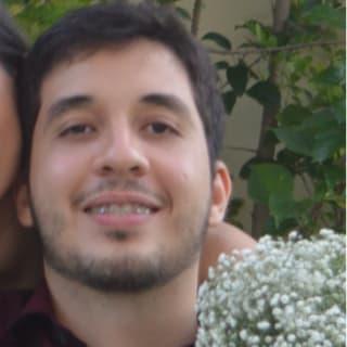 jordhancarvalho profile