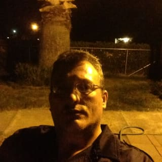Marvin Kirkland profile picture