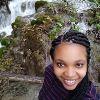 Chidinma. 🇳🇬 profile picture