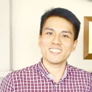 Jonathan ES Lin profile picture