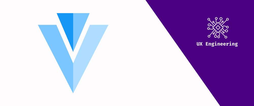 Cover image for My first look at Vuetify