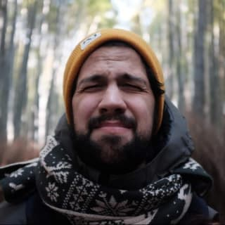 Flavio Maria De Stefano profile picture