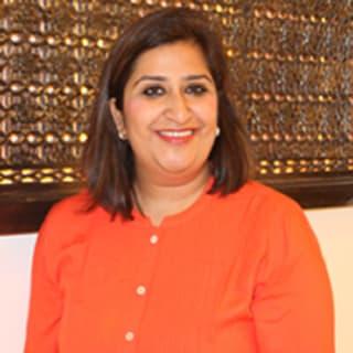 Mansi Rana   profile picture