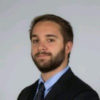 Sc0ra profile picture