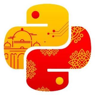 PyCon India profile picture