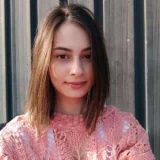 Lina Jelinčić profile picture