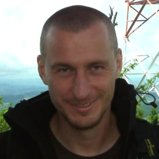 Marek Langiewicz profile picture