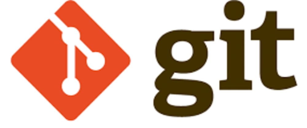 Cover image for Introduction to Version Control with Git.