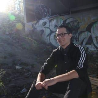 Hannes A. profile picture