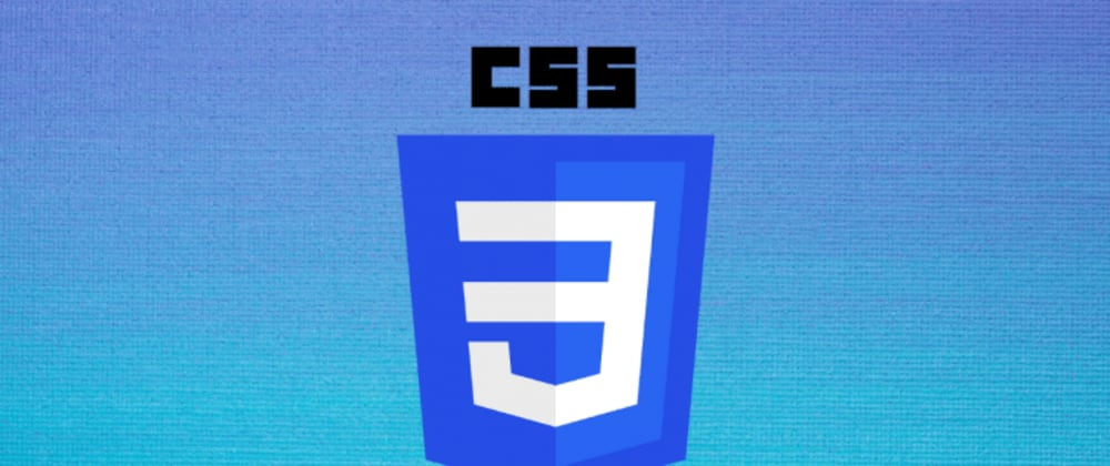Cover image for CSS variables: scoping