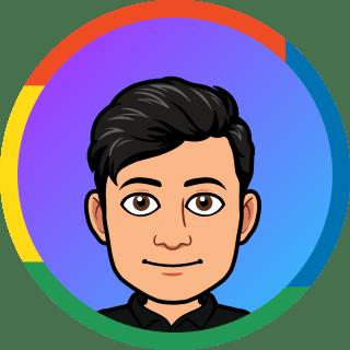 Samujjwaal Dey profile picture