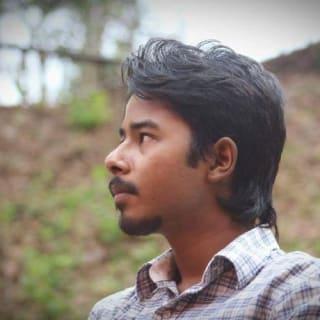 sabir001 profile