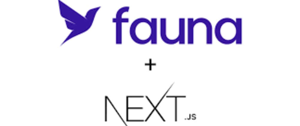 Cover image for How To Build A Contact Manager Application With Next JS, Auth0 and Fauna