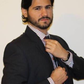 Isaías Piña profile picture