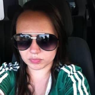 Jeniffer Carvalho profile picture