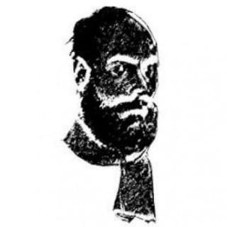 derekenos profile