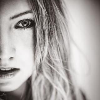 Sandra Ahlgrimm profile picture