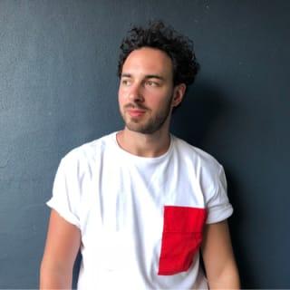 Marc Seitz profile picture