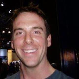 Doug Stull profile picture