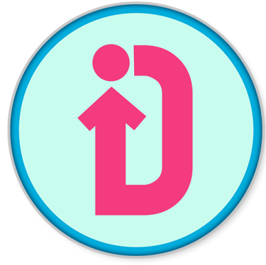 DEV Contributor badge