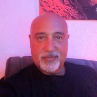 Ben Hayat profile picture