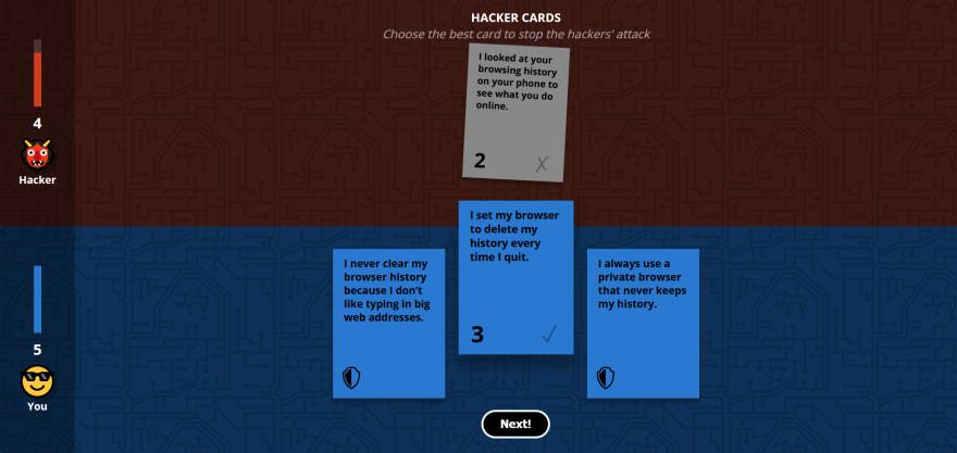 Screenshot_2020-08-02 Hacket.png