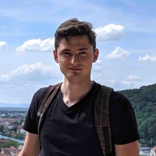 Ildar Nazmeev profile picture