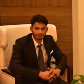 divyansh profile picture