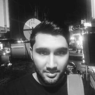 bikramjeetsingh profile