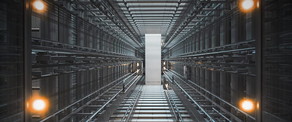 Cover image for How a Monolith Architecture Can Be Transformed into Serverless