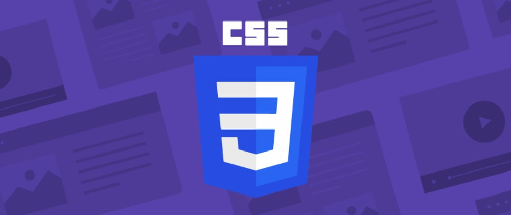Cover image for Cool CSS tips And Tricks