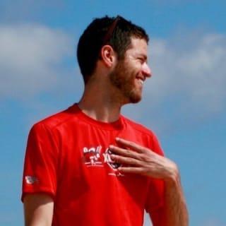 Jeff Stern profile picture