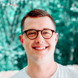 Justin Juno profile picture