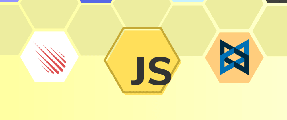 Cover image for Comparing the best frontend JavaScript frameworks of 2020