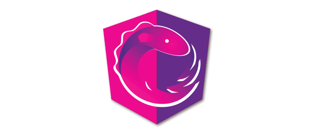Cover image for RxJS 7 is released 🎉