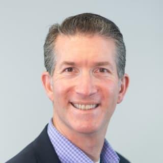 Michael Battat profile picture