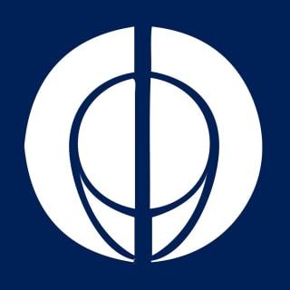 Spectrum Club logo