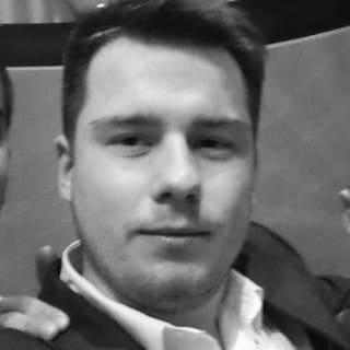 Florescu George Cătălin profile picture