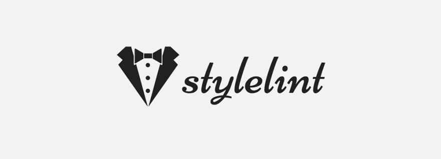 stylelint.png