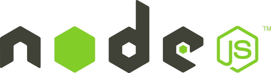 Node.js — A runtime environment for JavaScript