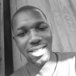 olumytee profile