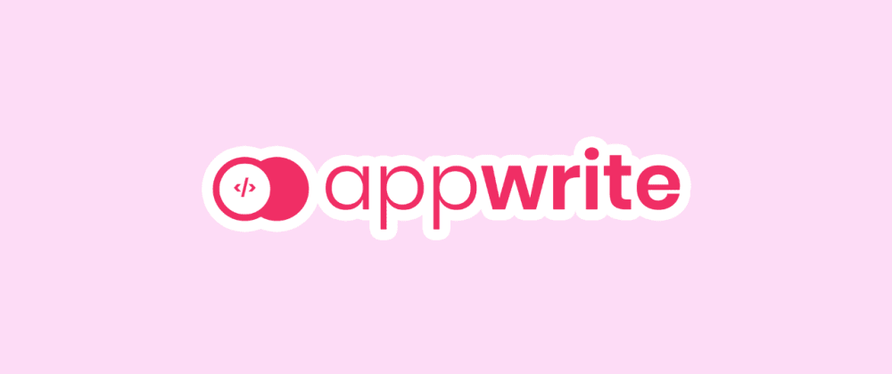 Cover image for Appwrite Image Previews Receive Massive New Updates